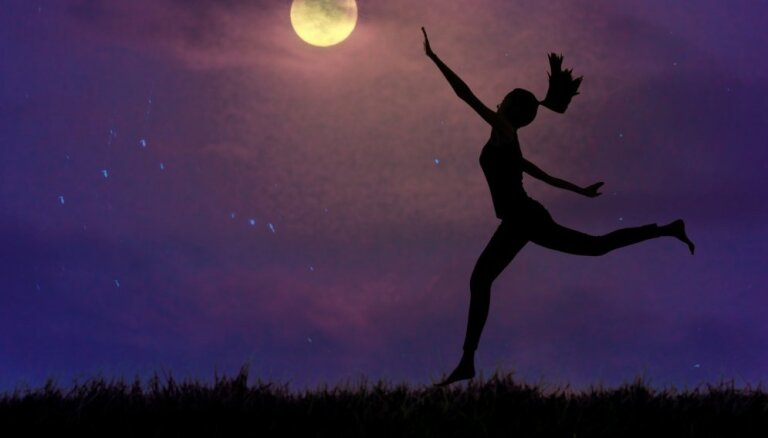 Как по знакам Зодиака проиграется Лунное затмение 16 июля