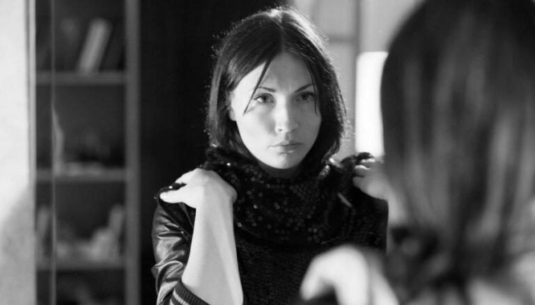 Iveta Pole nosauc savus mīļākos režisorus