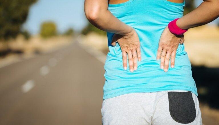 20 секретов здоровья, на которые вам намекает ваше тело