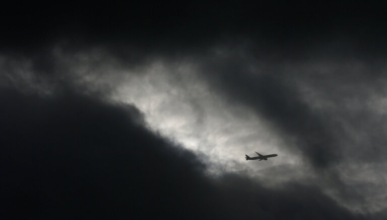 'Air Italy' paziņojusi par bankrotu