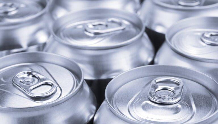Asociācija brīnās par Parādnieka nostāju alkohola akcīzes jautājumā