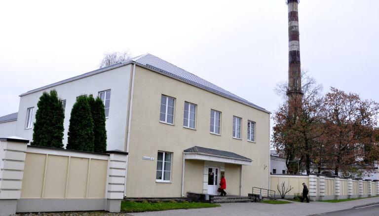 Strīdā ar CFLA saistībā ar finanšu korekciju 'Daugavpils siltumtīkli' vērsušies FM