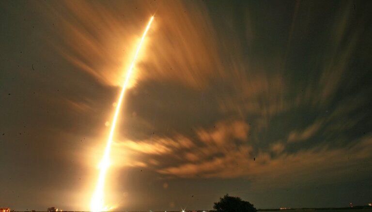 SpaceX доказала, что астронавты могут выжить даже при взрыве ракеты