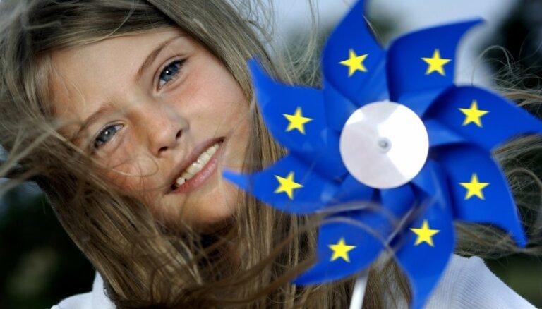 Le Figaro: Евросоюз расстается с двумя иллюзиями