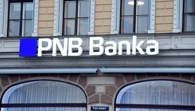 Новый владелец PNB Banka готов спасти банк и вложить в него 176 млн евро