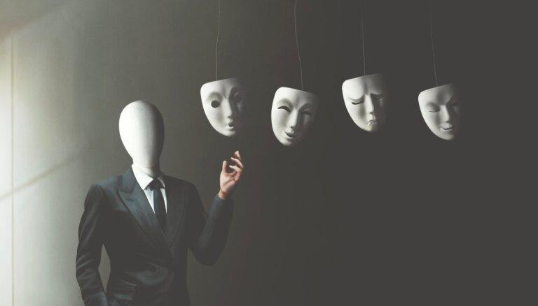 Детектор лжи, который лжет: как стереотипы приводят к осуждению невиновных