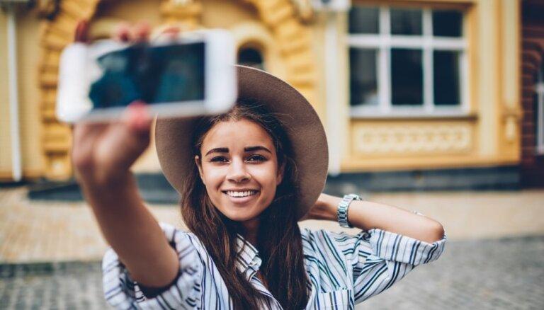 Скрывают правду: как правильно заряжать свой смартфон