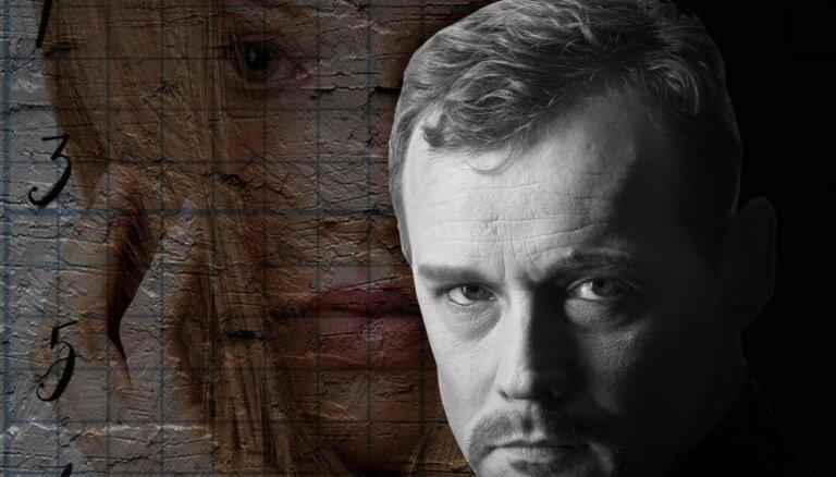 Valmieras teātrī top Henrika Ibsena 'Celtnieks Sūlness'