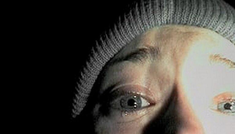 Зомби, ведьмы и правда о фастфуде: 15 фильмов со скромным бюджетом, собравших миллионы в прокате