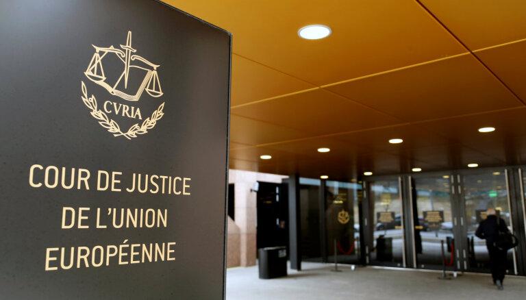 Европейский суд: Польша нарушает принцип независимости судов
