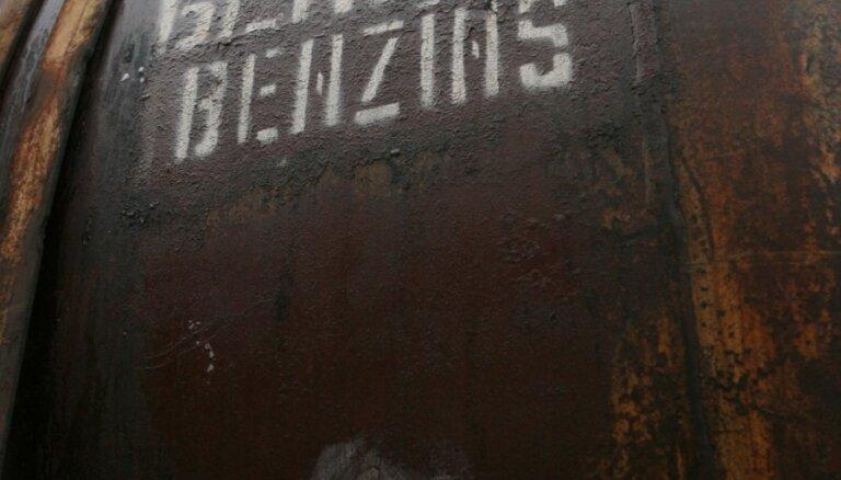 """Европа расследует """"насоливший"""" латвийскому транзиту шаг литовских железнодорожников"""