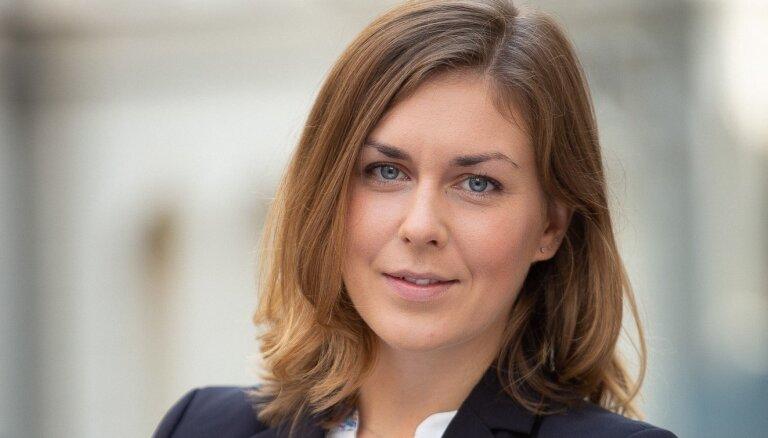 Olga Mihailova: Atgriežamies birojos?
