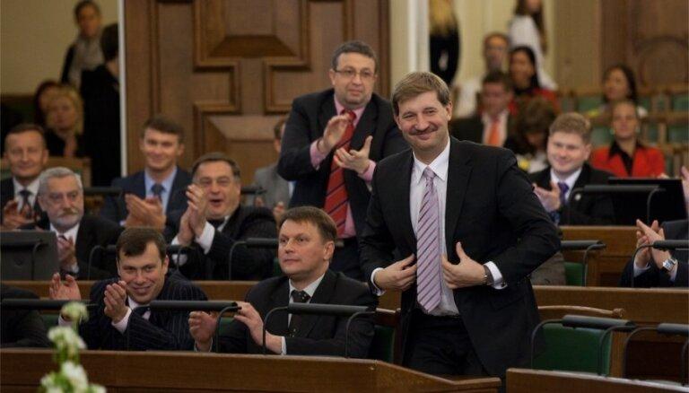SC rosina paplašināt krievu valodas lietošanu izglītībā