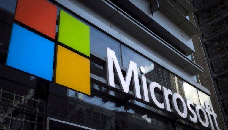 Microsoft в Японии попробовал давать выходные по пятницам. Производительность выросла