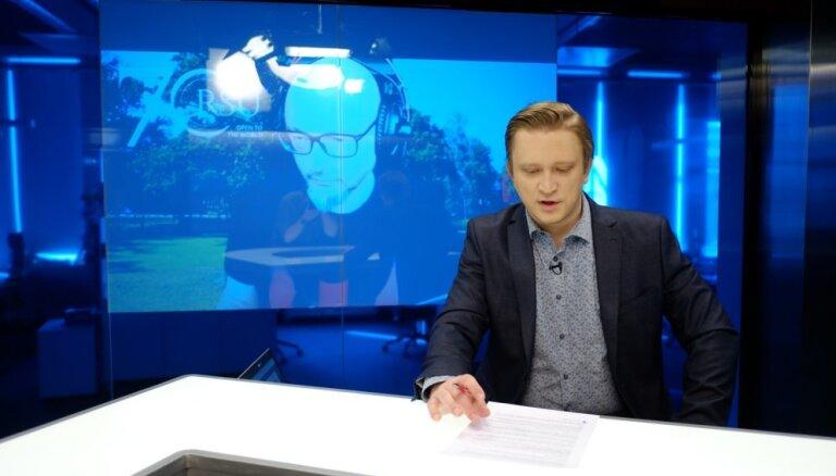 'Cik var atsaukties uz nacistisko Vāciju' – mudina plašāk diskutēt par eitanāzijas legalizāciju Latvijā