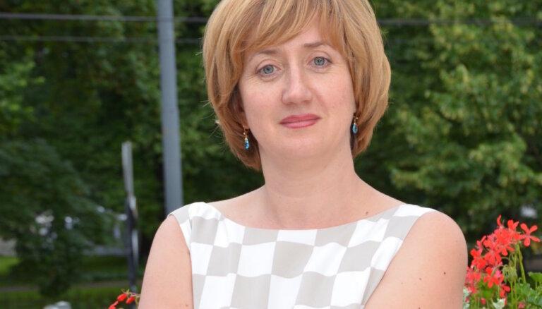 Алена Якуб. Русский вопрос снова перекладывают с больной головы на здоровые