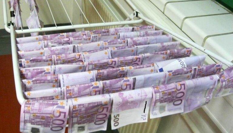 """Уволены топ-менеджеры, """"кинувшие"""" финских владельцев Rīgas Miesnieks на миллионы евро"""