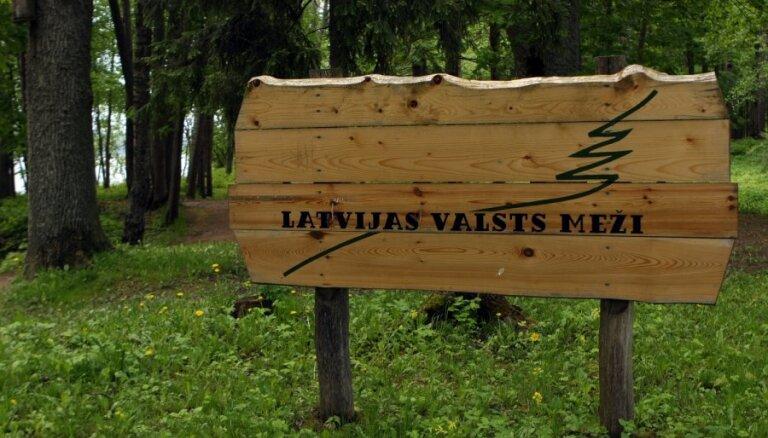 LVM Kalsnavas apkārtnē triju gadu laikā plāno uzbūvēt ceturto kokaudzētavu