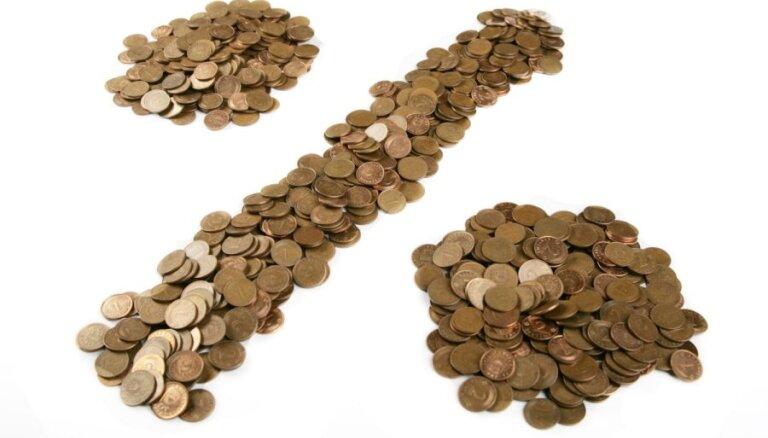 Lūgs FM vērtēt priekšlikumu PVN mazināt atsevišķām preču grupām