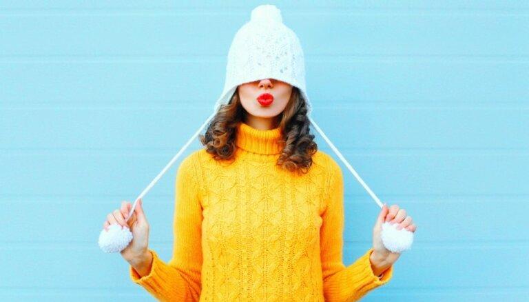 Кепка, берет или шапка? Советы дизайнера, как выбрать стильный головной убор