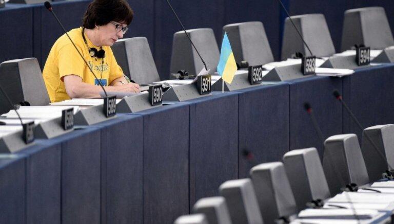 Станкевич призвал не голосовать за лоббистов ЛГБТ