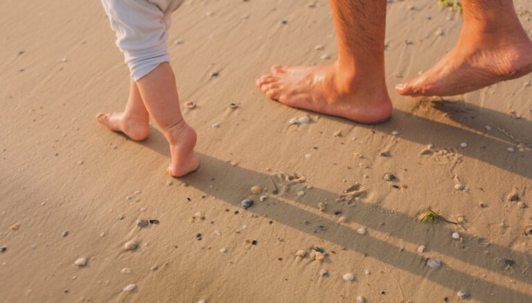 Медицинские мифы: нужно ли нам ежедневно делать 10 000 шагов?