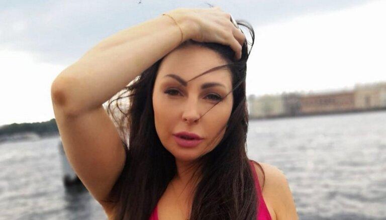 Бочкареву лишили водительских прав после скандала с наркотиками