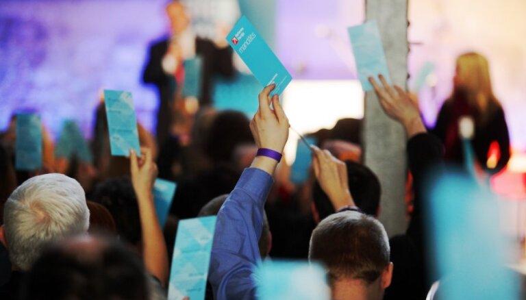 Эксперты: Партия реформ переживает кризис