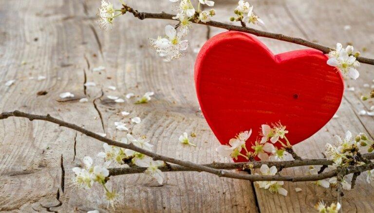 Rīgā aicina vecākus bez maksas apgūt Mīlestības pedagoģiju