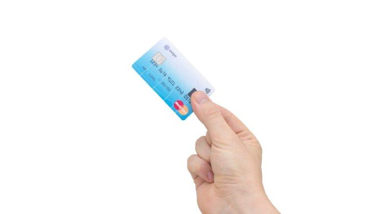 Mastercard ошибся: запрета на списывание средств после пробного периода для онлайн-сервисов не будет