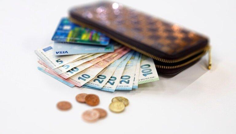 Сложно, рискованно и дорого. Эксперт опровергает мифы об инвестировании