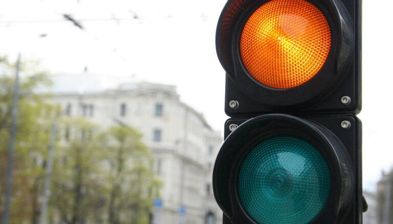 'Rīgas gaismas' un LVC konkursos saredz pārkāpumus, vēsta TV3