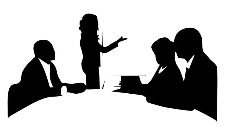 Pētījums: lielākie sievietēm piederošie uzņēmumi