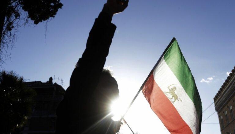 ЕС разрешил европейским компаниям не соблюдать санкции США против Ирана