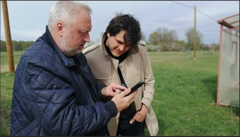 Pirmizrādi piedzīvos filma par politisko varu attieksmi pret latgaliešu valodu