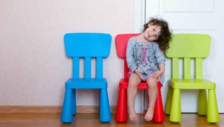Kļūdas bērnu audzināšanā, ko pieļauj visi vecāki