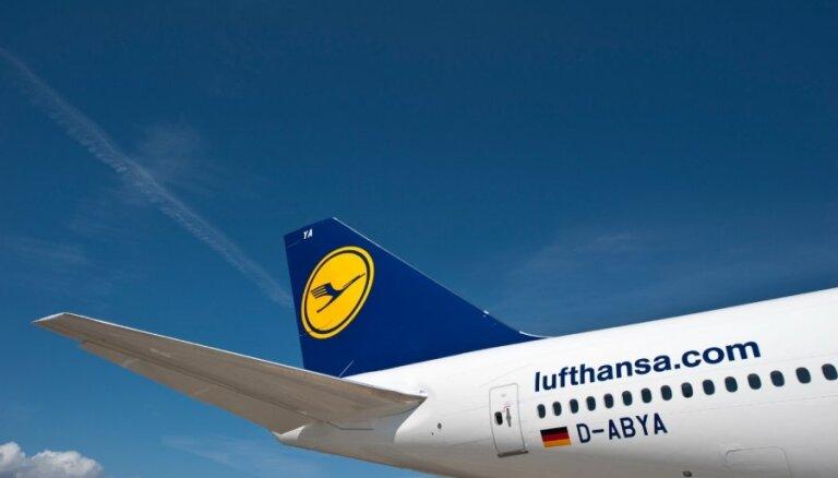 Скиплаггинг: почему Lufthansa подала в суд на пассажира, пропустившего рейс?