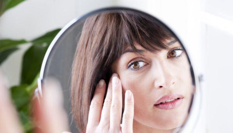 Обновляющие и укрепляющие. Пептиды в косметике — спасение от старения?