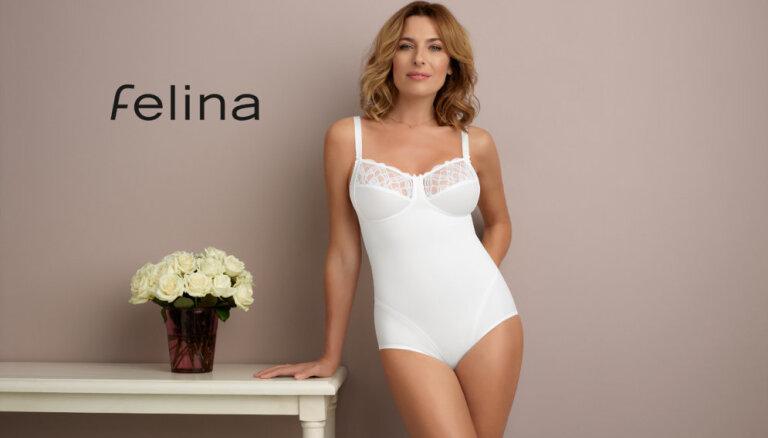 Латвийская компания купила немецкого производителя женского белья