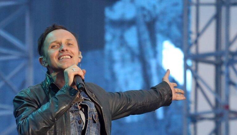 Талант без границ: 11 латвийцев, которые прославились в России