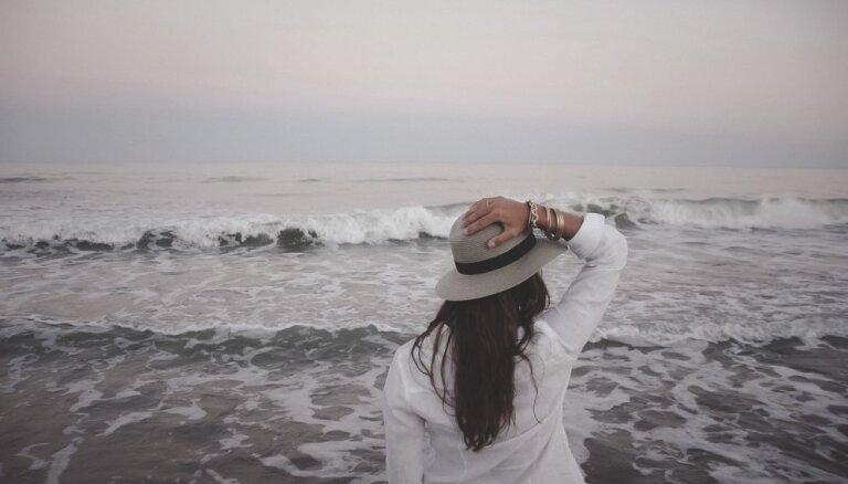 Nobremzēt dzīvi: vērā ņemami baušļi ikdienišķa stresa samazināšanai