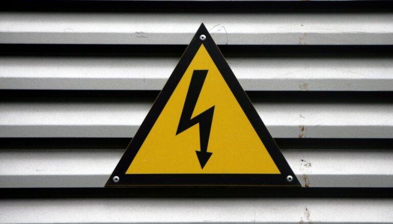 7 мифов о расходе и экономии электроэнергии