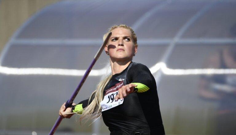 Mūze sezonu sāk ar uzvaru sacensībās Somijā