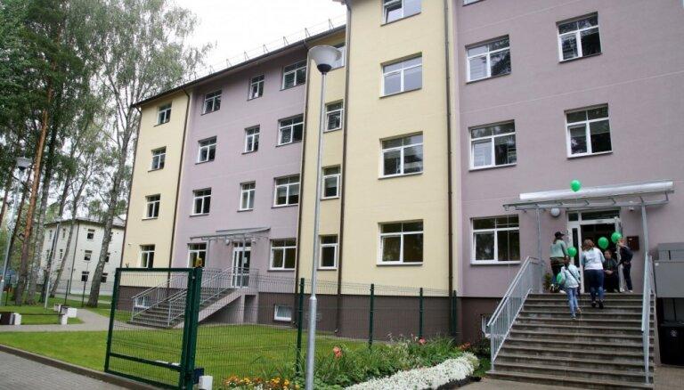 Latvijā no Itālijas pārcelti septiņi patvēruma meklētāji eritrejieši