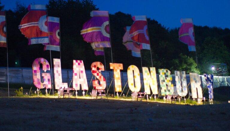 Coldplay и все-все-все. Знаменитый фестиваль Glastonbury пройдет в онлайн-формате