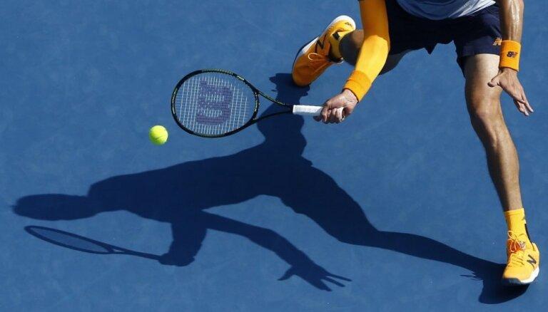 Rīkotāji cer WTA turnīru Jūrmalā organizēt nākamos trīs gadus