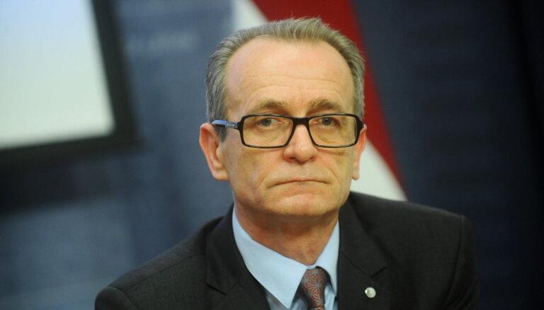 Saistībā ar Tieslietu ministrijas simtgadi izmaksātas 250 000 eiro naudas balvas