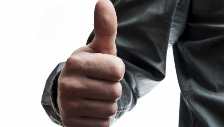 Pieci padomi veiksmīgai komunikācijai ārvalstīs