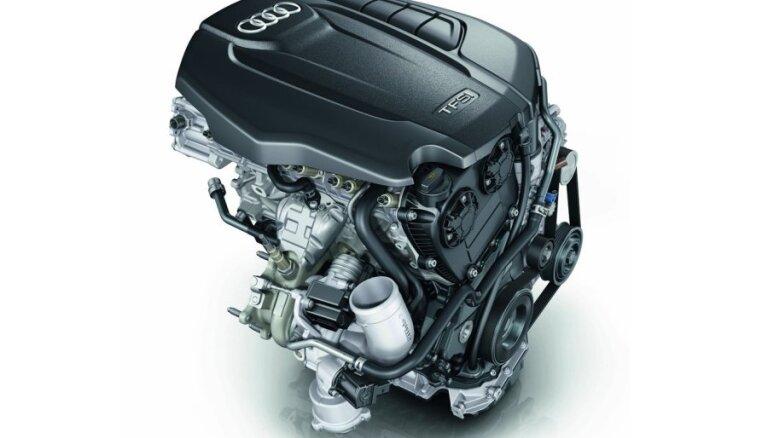 Рейтинг автопроизводителей по сборке лучших двигателей