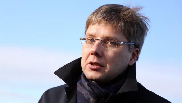 С подачи Нацблока министерство обратилось в прокуратуру за оценкой действий Ушакова